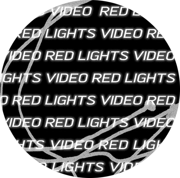 Red Lights Video